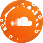 SEGUIDORES-SOUNDCLOUD