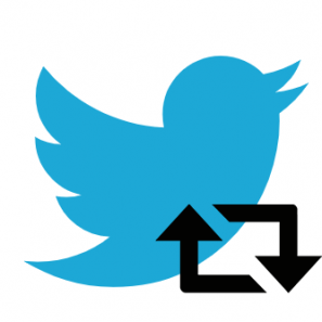 bigTwitterRetweetLogo