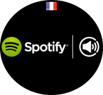 spotify-connect-fr