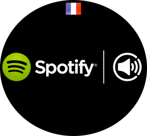 Spotify-connect-da