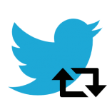 bigTwitterRetweetLogo1