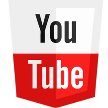 YouTube-on